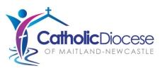 catholic diocese2