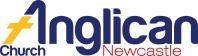 Anglican Church Newcastle Logo-process edited